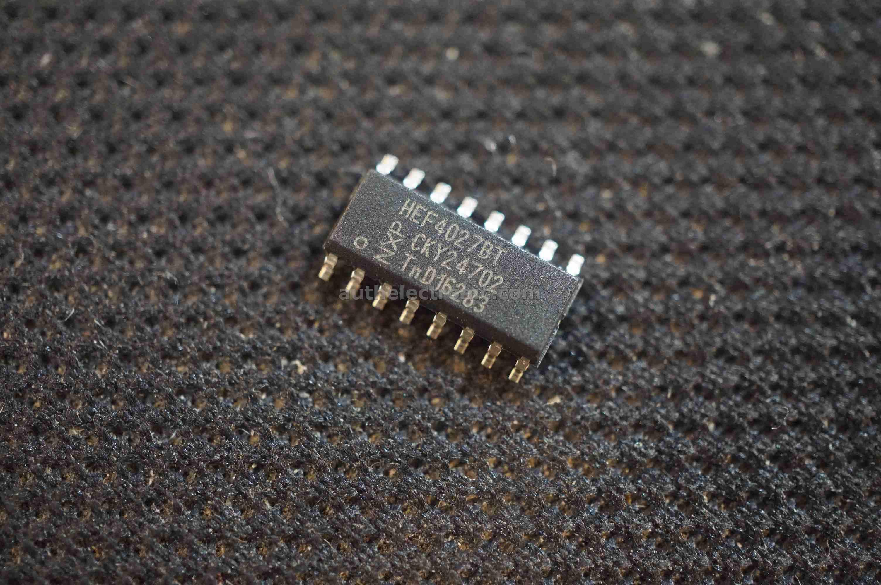 5pcs-original-dual-jk-flip-flop-ic-hef4027bt-hef4027-4027-sop-14-new-nxp-semicon