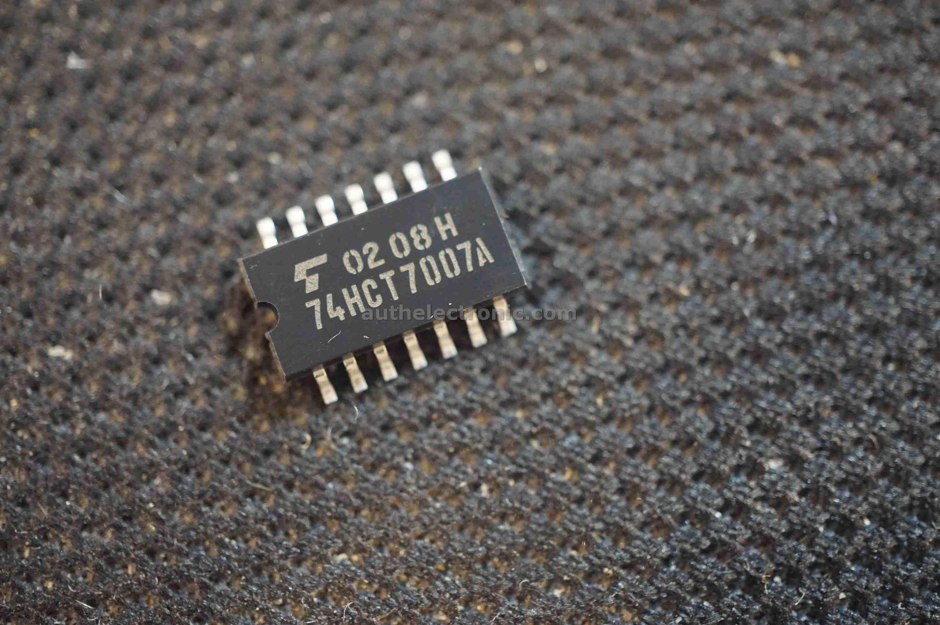 5pcs-original-hex-buffer-logic-ic-74hct7007a-7007a-tc74hct7007af-sop-14-new-tosh