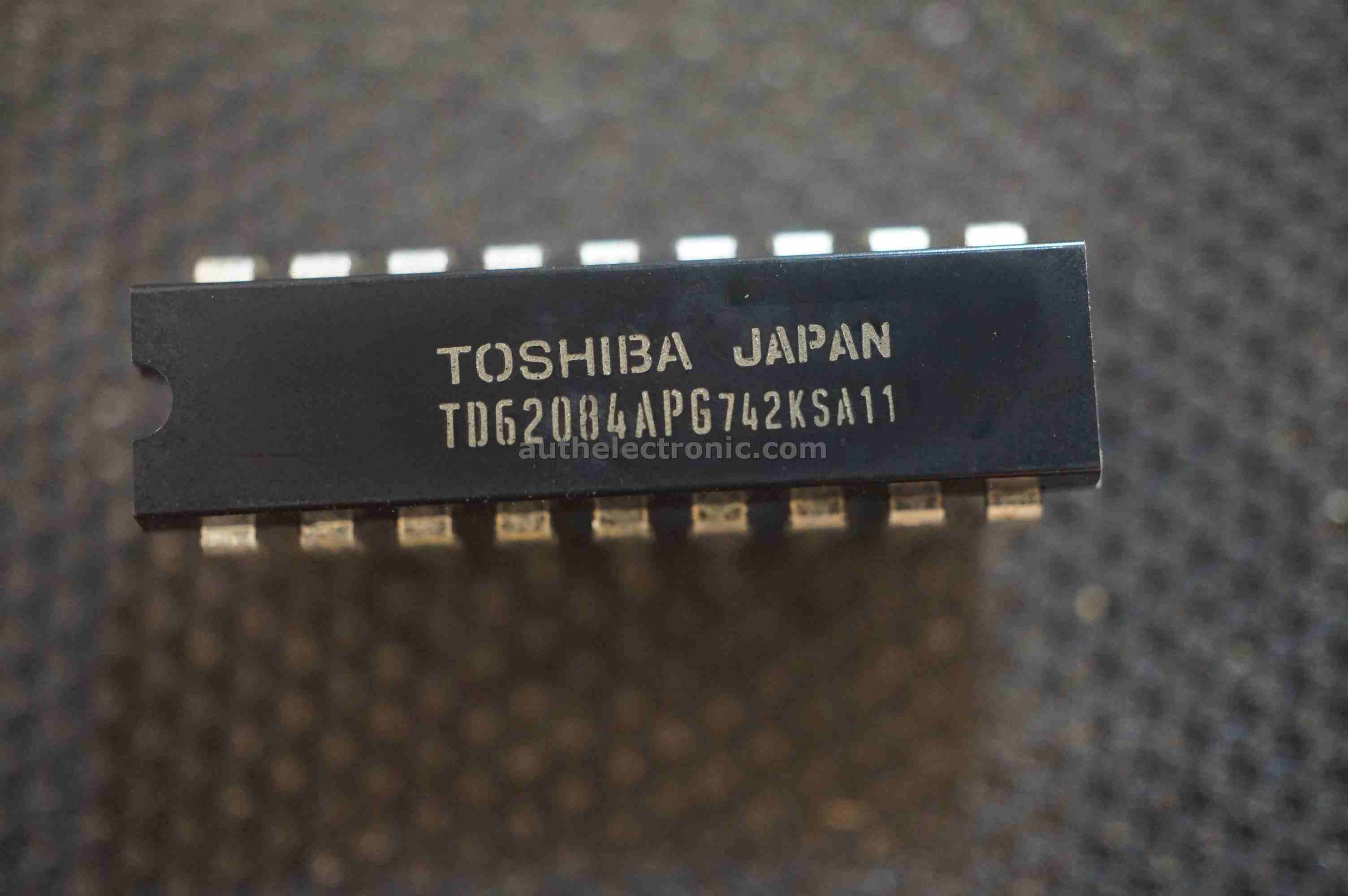 5pcs-original-gate-driver-ic-td62084apg-td62084-62084-dip-18-new-toshiba