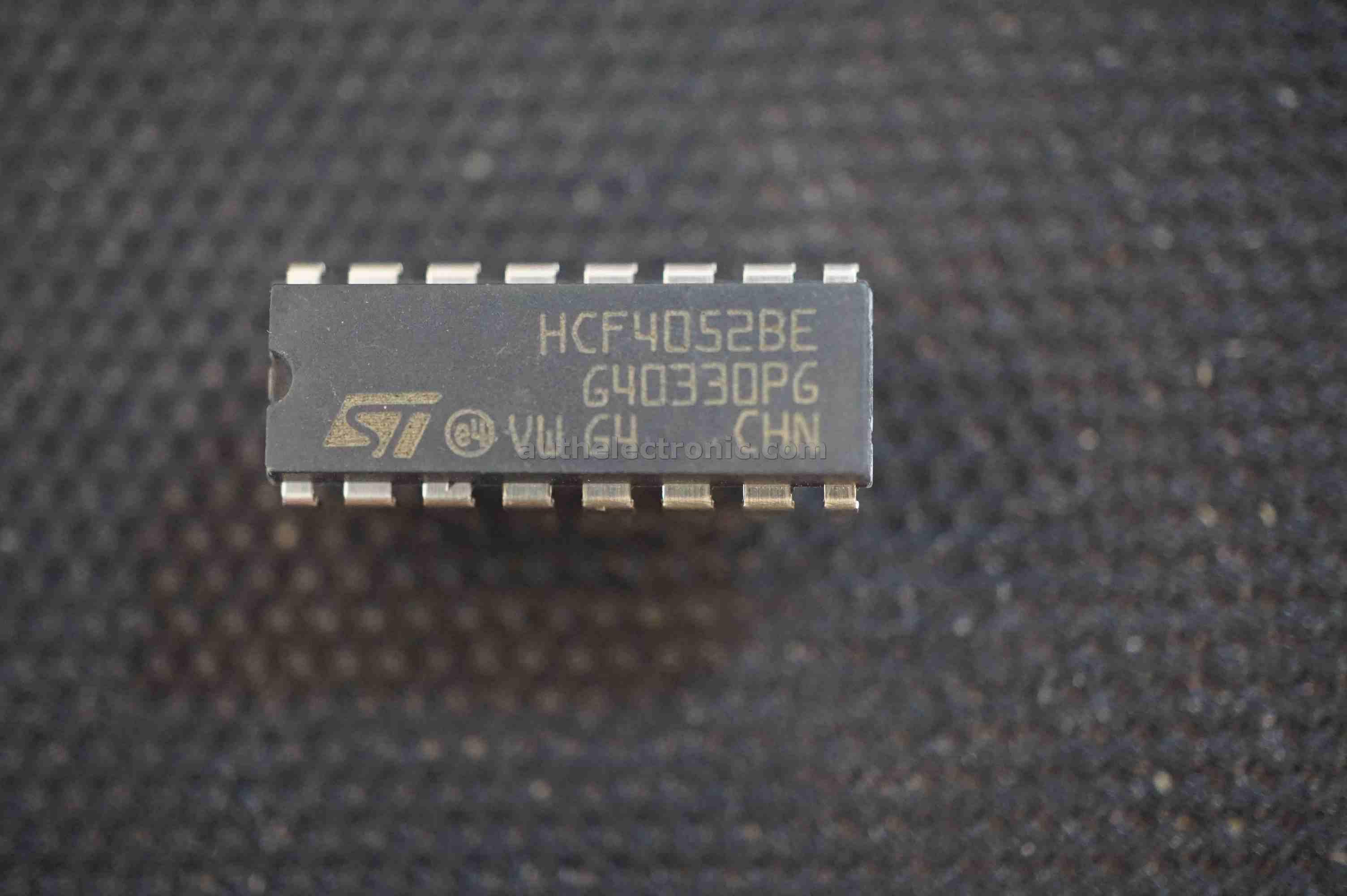 5pcs-original-logic-ic-hcf4052be-hcf4052-4052-dip-16-new-stmicroelectronics