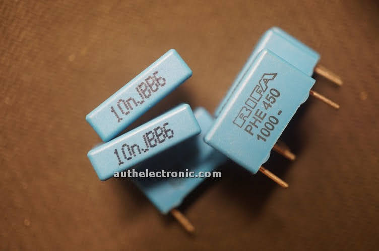 original-audio-capacitor-mkp-rifa-phe-450-10nf-0-01uf-103-1000v-new