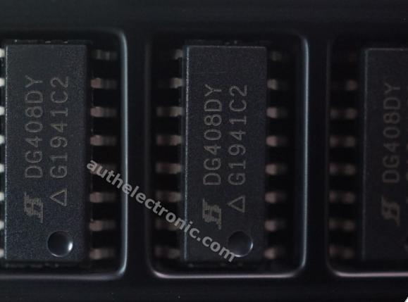 5pcs-original-logic-ic-dg408dy-t1-e3-dg408dy-sop-16-new-vishay-siliconix