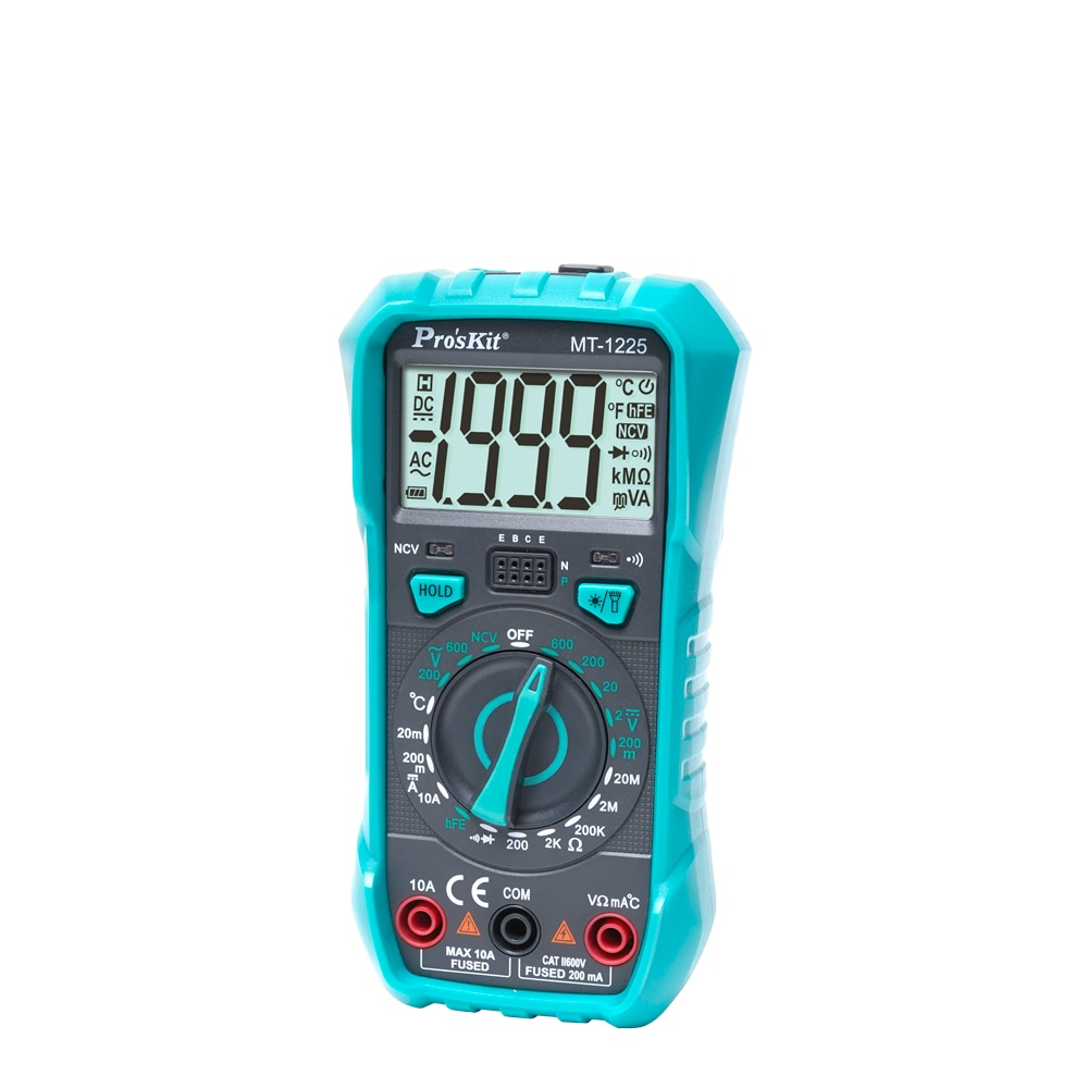 pro-skit-mt-1225-mt1225-manual-range-digital-multimeter