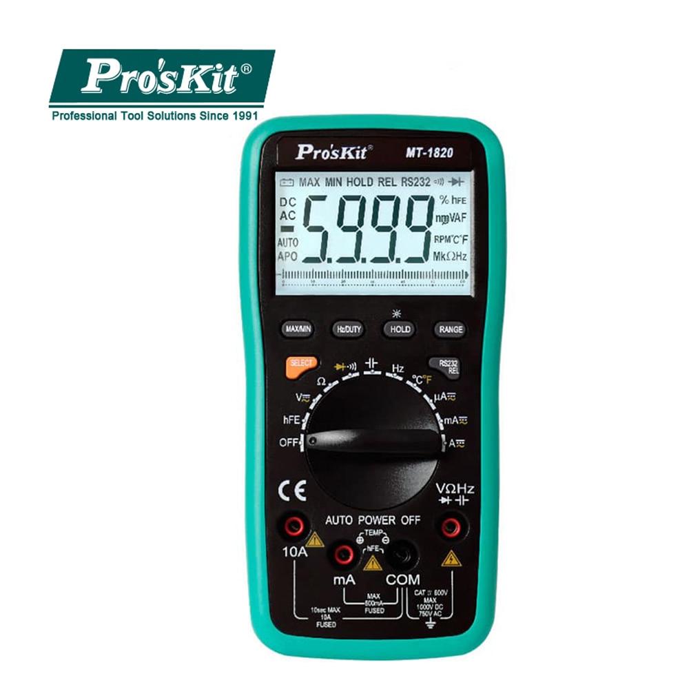pro-skit-mt-1820-digital-multifunction-digital-multimeter