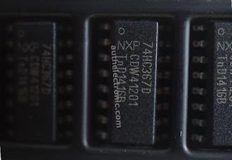 5pcs-original-logic-ic-74hc367d-sop-16-new-nxp
