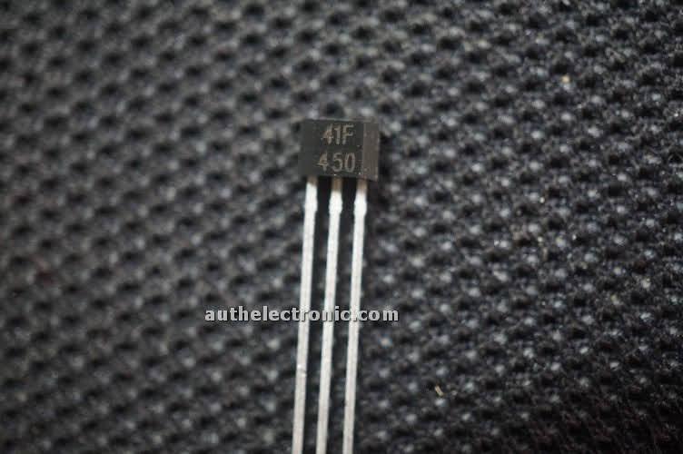 5pcs-original-hall-ic-41f450-41f-450-1w-axial-new-ohmite