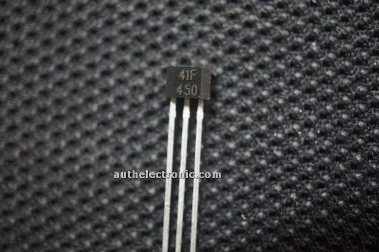 5pcs-original-hall-ic-41f450-41f-450-1w-axial-new-ohmite