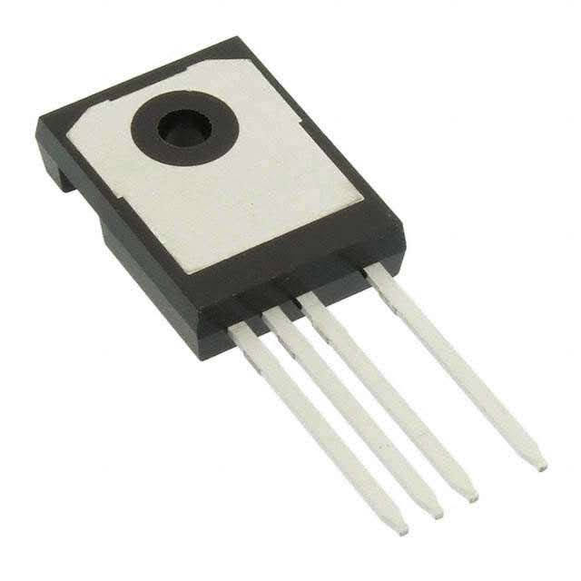 3pcs-original-discrete-igbt-fgz40n120we-40n120we-40a-1200v-to-247-4-p2-new-fuji-
