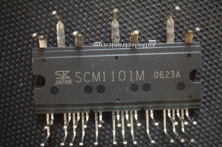 original-high-voltage-3-phase-motor-driver-scm1101m-1101m-1101-new-sanken