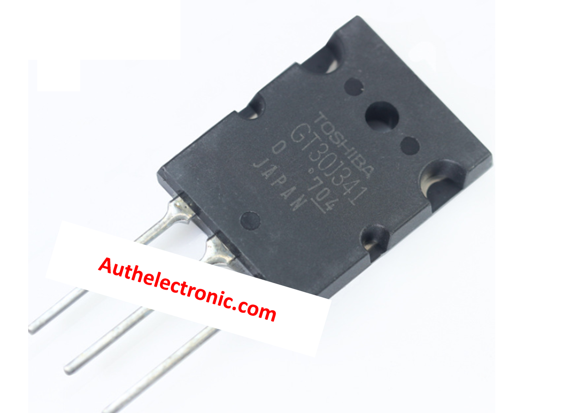 5pcs-original-igbt-30j341-gt30j341-to-3p-new-toshiba