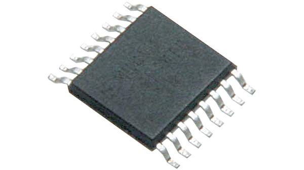 5pcs-original-dc-dc-power-supply-control-ic-fa3687v-3687v-tssop-16-new-fuji-elec