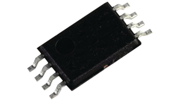 5pcs-original-dc-dc-power-supply-control-ic-fa7701v-7701v-tssop-8-new-fuji-elect