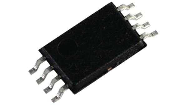 5pcs-original-dc-dc-power-supply-control-ic-fa7700v-7700v-tssop-8-new-fuji-elect
