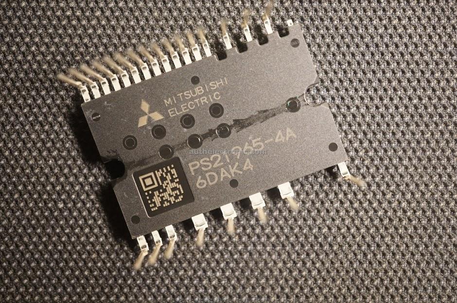 original-3-phases-motor-driver-ic-ps21965-4a-new-mitsubishi