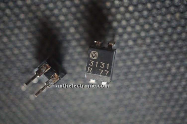 5pcs-original-opto-photocoupler-on3131-3131-dip-4-new