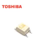 5pcs-original-opto-photocoupler-tlp191b-191-sop-4-new-toshiba