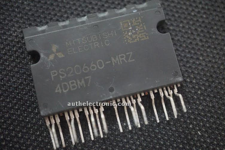original-3-phase-inverter-motor-driver-ic-ipm-ps20660-mrz-ps20660-new-mitsubishi