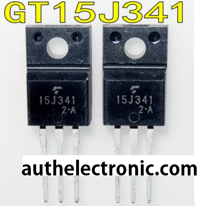 5pcs-original-igbt-15j341-gt15j341-to-220f-new-toshiba