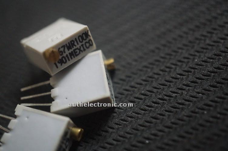5pcs-original-potentiometer-67wr100k-100k-new-bi-technologies