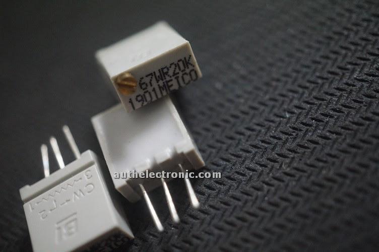5pcs-original-trimming-potentiometer-67wr20k-20k-new-bi-technologies