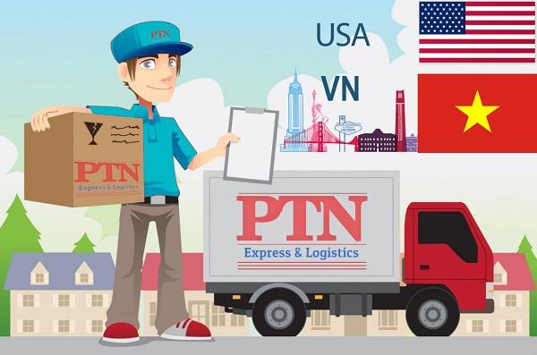 Dịch vụ gửi hàng nhanh chóng đi Mỹ chất lượng uy tín nhất. Gui-hang-di-my-01