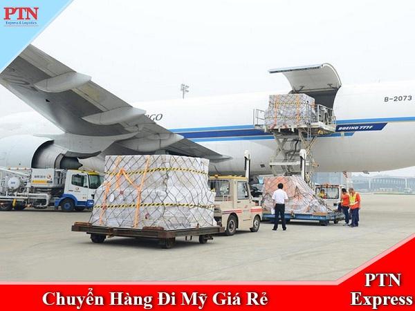 Diễn đàn rao vặt tổng hợp: Tổ chức chuyên phân phối dịch vụ gửi hàng mỹ uy tín Gui-hang-di-my-03