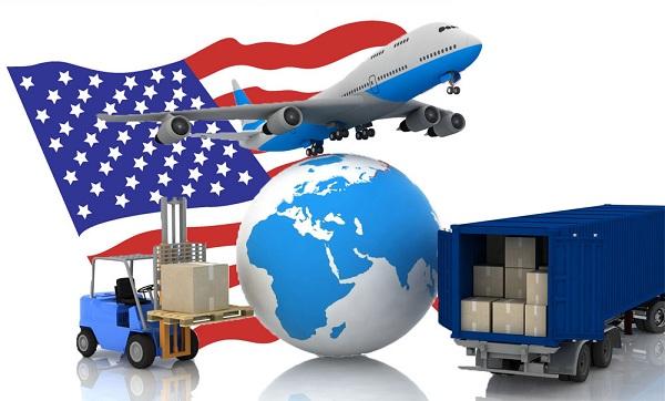 Gửi hàng đi Mỹ giá rẻ tại Hà Nội – Đến ngay Guihangnhanh.com