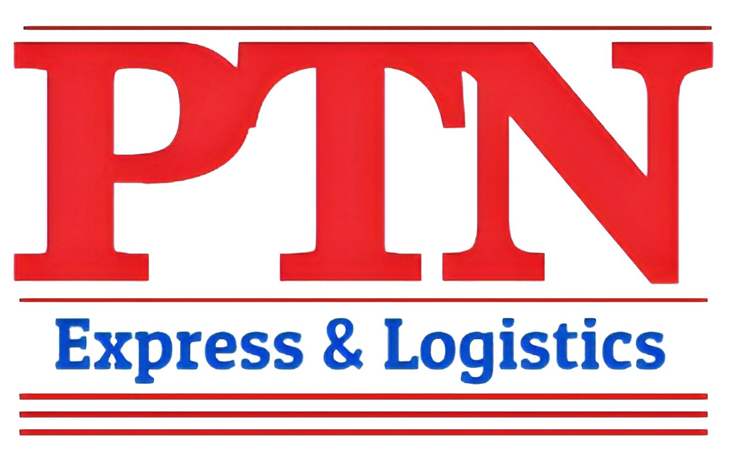 Dịch vụ chuyển phát nhanh đi đức mang lại cho các bạn sự hài về chất lượng dịch vụ. Logo