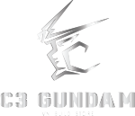 C3 Gundam VN Build Store