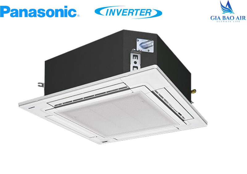 Máy lạnh âm trần Panasonic Inverter 3.5Hp S-30PU2H5
