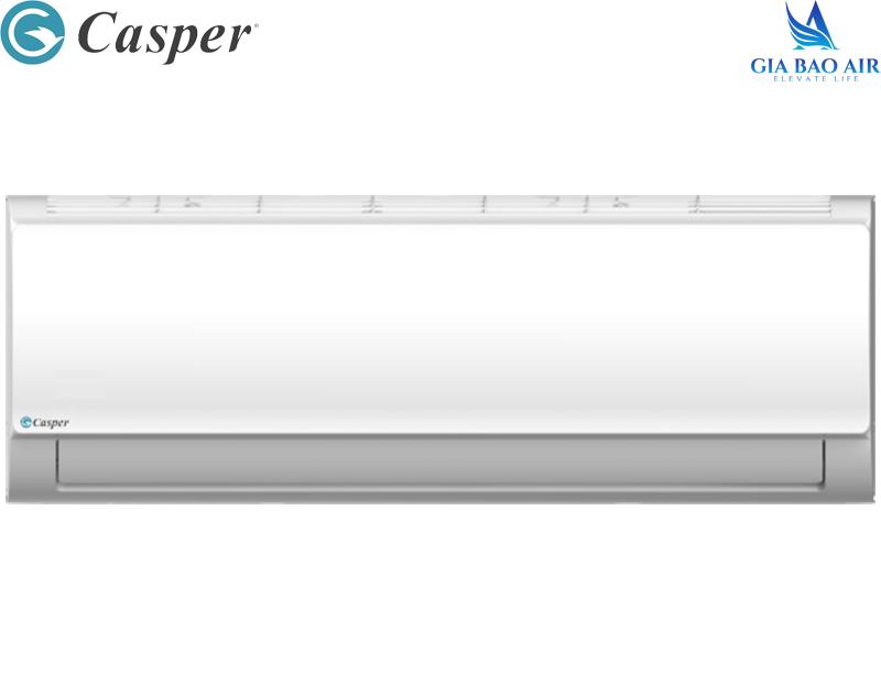 Máy lạnh Casper KC-12FC32 (1.5Hp)