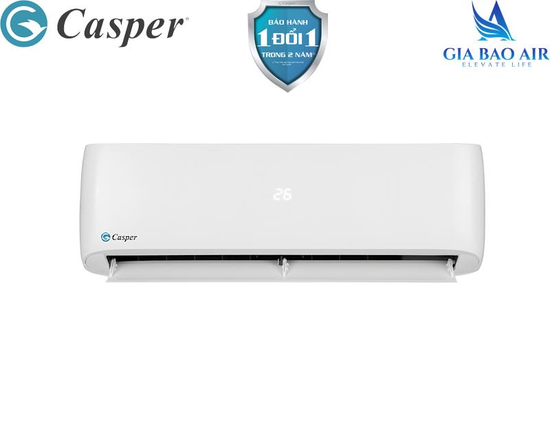 Máy lạnh Casper LC-12TL32 (1.5Hp)