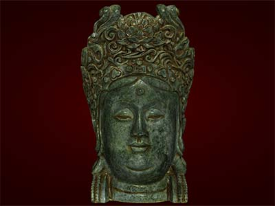 Tranh Mandala - Tranh Thangka