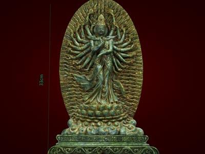 Hương Nhang – Đèn Nến – Vật Đốt