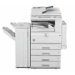 Máy photocopy Ricoh Aficio MP 4000B/5000B