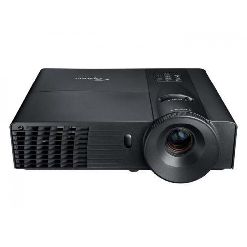 Máy chiếu Optoma ES555