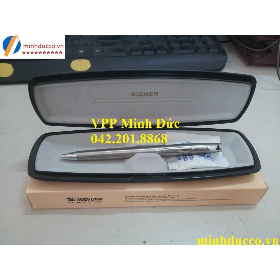 Bút ký Thiên Long TL-092 Bizner
