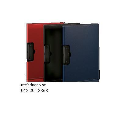 Trình ký 2 mặt cao cấp khổ A4 Shuter U1033