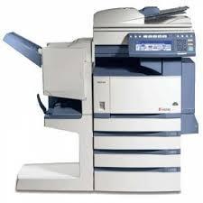 Máy photocopy Toshiba   E – Studio 230/280