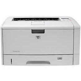 Máy in HP LaserJet 5200 khổ A3