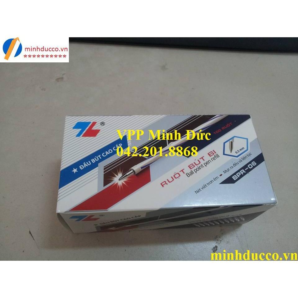Ruột bút bi TL027
