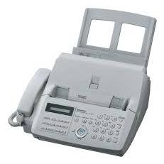 Máy fax Sharp FO-1550