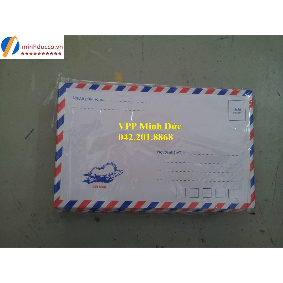 Phong bì bưu điện