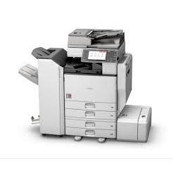 Máy photocopy Toshiba   E – Studio 350/450