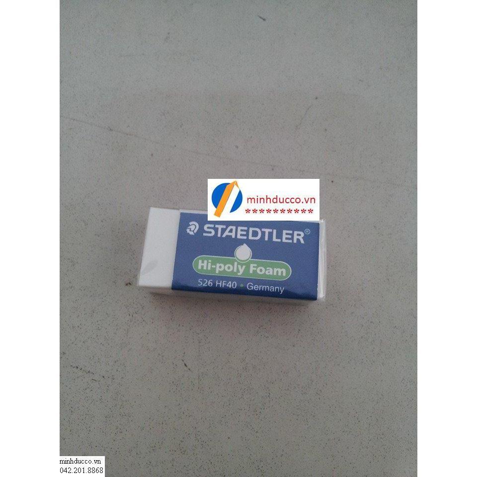 Tẩy chì Staedtler 526 H40