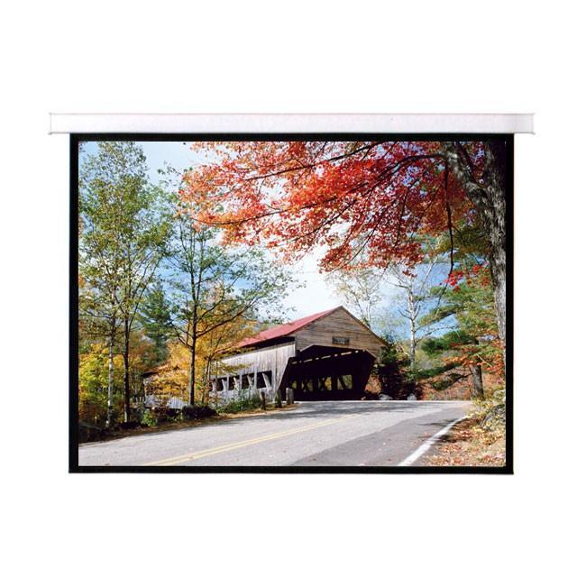 Màn chiếu treo tường DA-LITE 84 x84 Inches
