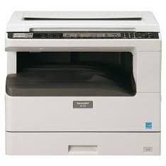 Máy photocopy Sharp AR-5618S