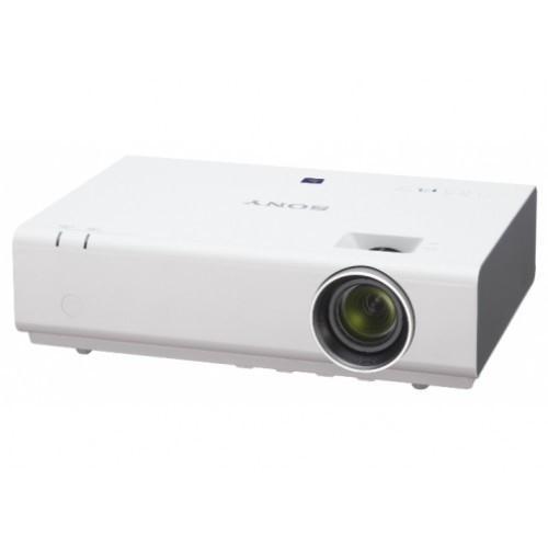 Máy chiếu SONY VPL-DX100