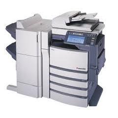 Máy photocopy Toshiba   E – Studio 353/453