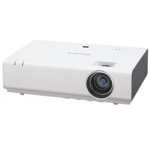 Máy chiếu SONY VPL- EX221